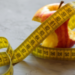 Weight Loss from the Expert