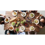 Intuitive Eating Dietitian Explains the 10 Principles of Intuitive Eating