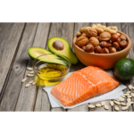 Types of Dietary Fat to Include in Your Diet